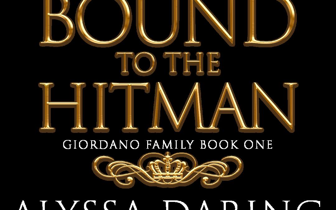 Bound to the Hitman