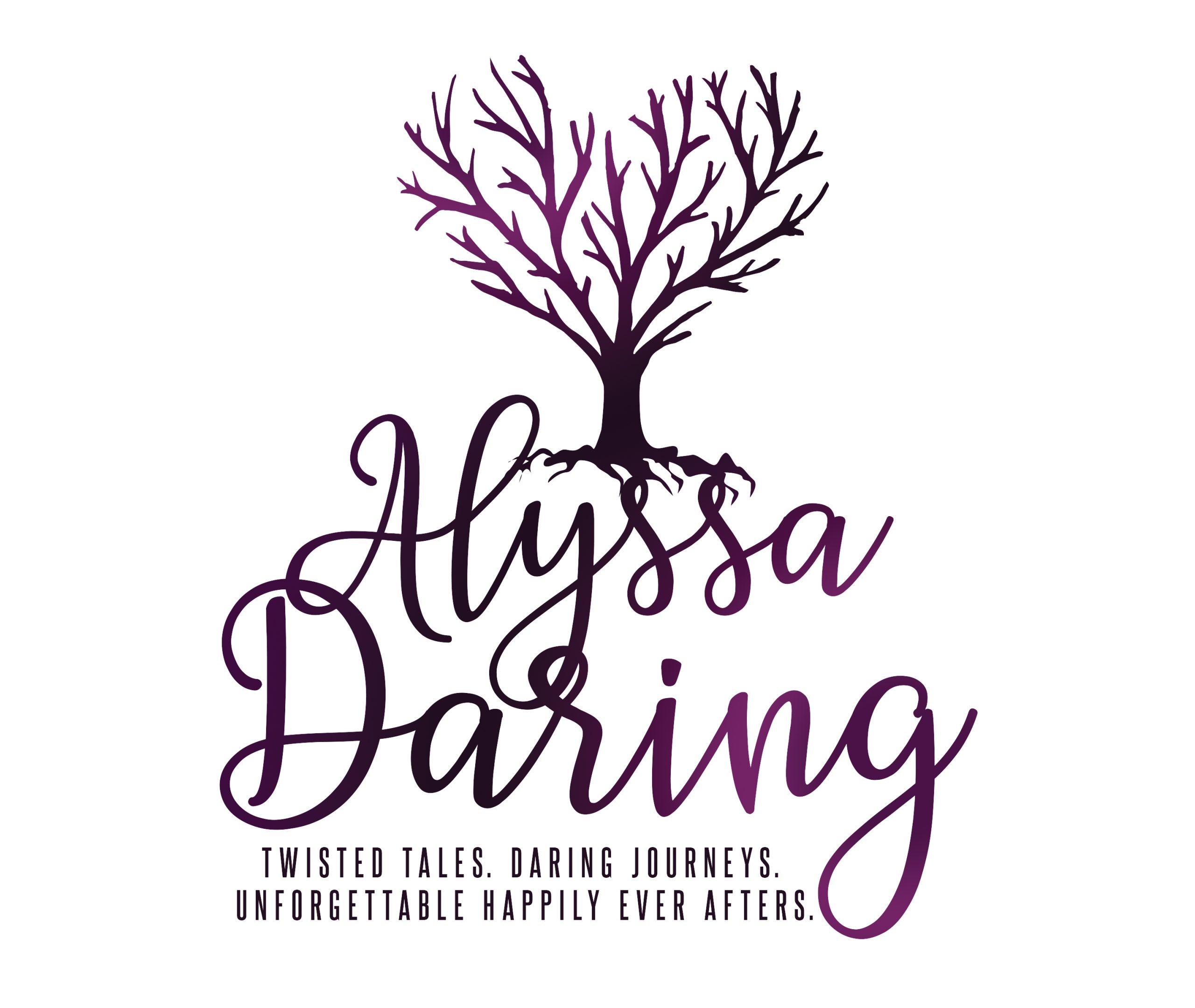 Alyssa Daring